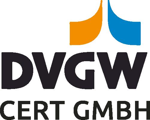 DVGW CERT GMBH